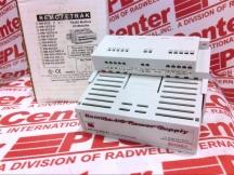 SIXTRAK RM-PS-024-01F