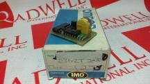 OMRON E3B-ZT230