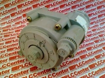 KMC CONTROLS CSC-2002