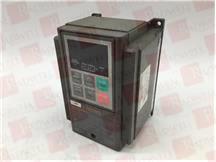 FUJI ELECTRIC FVR0.4E9S-2