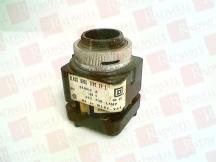 SCHNEIDER ELECTRIC 9001-TP1-OS