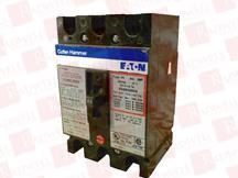 EATON CORPORATION FH360060A