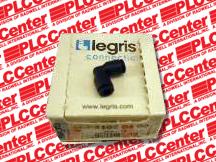 LEGRIS 3102-04-00