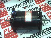 ELECTRIC INDICATORS INC ALCJRJRXD-2712-E21
