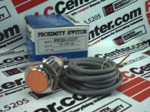 AUTONICS PR30-10DP