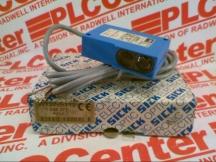 SICK OPTIC ELECTRONIC WT27-S112