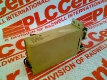 LUTZE LRC-M2-0481