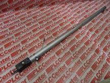 SMC CDLG1BN40-1300-E-K59W-111G