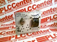 CONDOR POWER C24-2.4