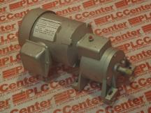 SPEEDTRONIC SPCK50ETW11-H64A6.14FE/FXMPP