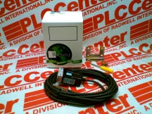 COPAL PS4-103G-Z