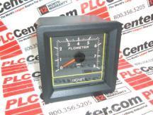 SIGNET SCIENTIFIC P58440-0-80