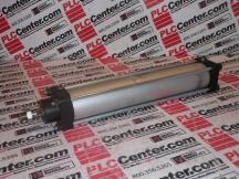 SMC ACNL-X2-63X315-X338