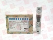 SIEMENS 5SX2-102-8