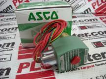 ASCO 8262-G2