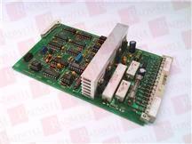 K TRON 9191-60125-B