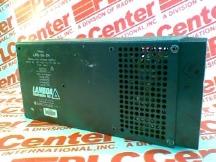 LAMBDA LRS-55-24