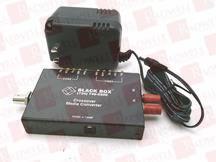 BLACK BOX CORP LE1500A-BNC
