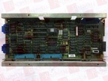 FANUC A16B-1500-0010