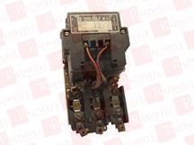 SCHNEIDER ELECTRIC 8536-SEG1-V02