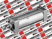 SMC C95SDF32-100-F59L
