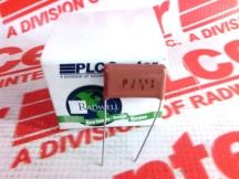 MATSUSHITA ELECTRIC ECQ-E1395KF
