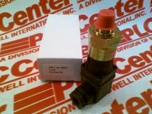 GEMS SENSORS PS71-20-4MNZ-C-HC