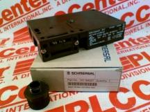 SCHMERSAL AZM-161SK-12/12RK-024