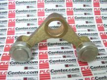 DANAHER CONTROLS EL040-50327