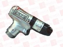 ATLAS COPCO 48P37B-45