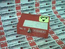 EMERSON CL6752A2