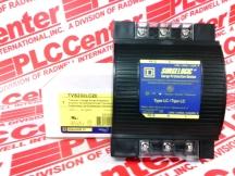SCHNEIDER ELECTRIC TVS-230LC20