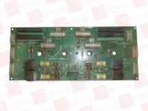 GENERAL ELECTRIC DS3800NHVF1B1A