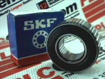SKF 5206-A2RS