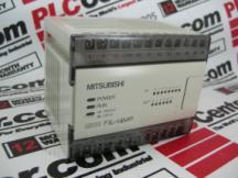 MITSUBISHI FX0-14MR