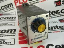 FUJI ELECTRIC ATM2-PA