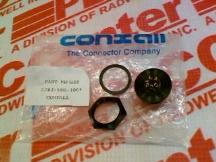CONXALL 4282-6SG-300