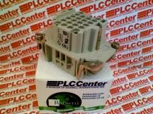 EPIC CONNECTORS 11286000