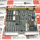 ASEA BROWN BOVERI CPU86-U8