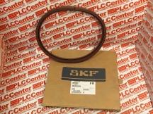 SKF 59322100