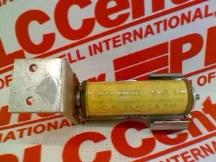 CP CLARE & CO A41876