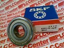 SKF 62012Z/C3HT