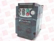 FUJI ELECTRIC FRN0003C2S-6U