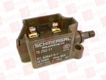 SCHMERSAL TS23211