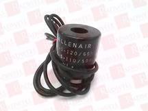 ALLENAIR EA-5-120/60
