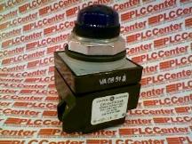 GENERAL ELECTRIC CR104PXG48L
