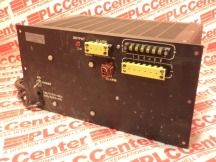 TAYLOR ELECTRONICS 6024NS14110B