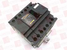 SCHNEIDER ELECTRIC MG28224