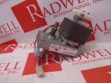 REX ENGINEERING E69477