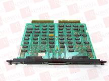 GENERAL ELECTRIC 44A297034-G03